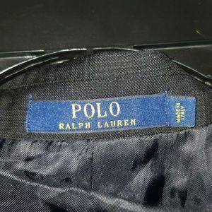 Polo by Ralph Lauren Suits & Blazers - Men's Polo Blazer